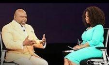 oprah-and-td-jakes