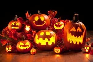 Should Christians Participate in Halloween? 7 Scriptures to ...