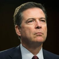 Six Key Points From the DOJ Inspector General Report   Christian