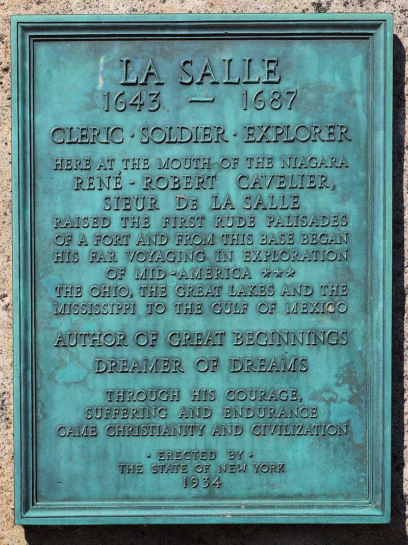 La_Salle_Plaque_NY_1934