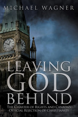 cover_of_leaving_god_behind