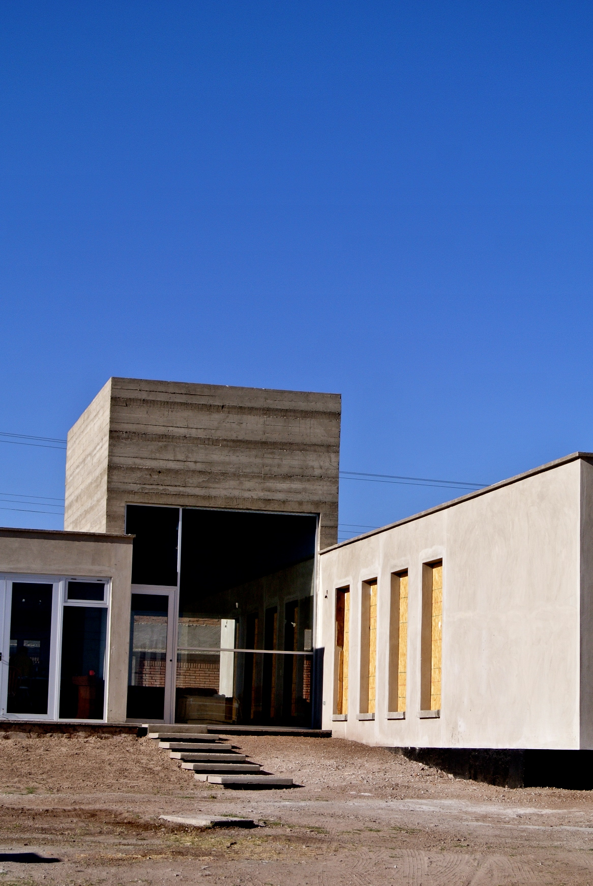 Casa Dugo