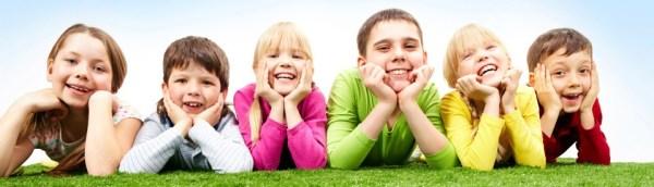 Children & Youth