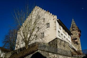 Muri-Amthof