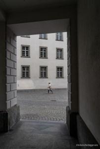 Franziskaner-Platz