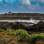 Île de Raguenez