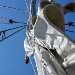 Corentin Sail