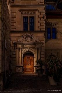 Rathaus Luzern