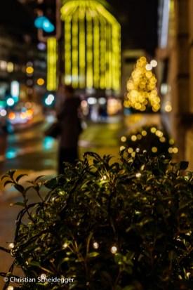 Blurred Lights-2