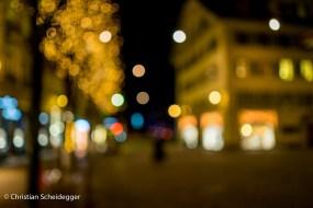 Blurred Lights-6