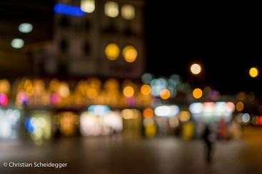Blurred Lights-7