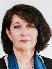 Beth Packer