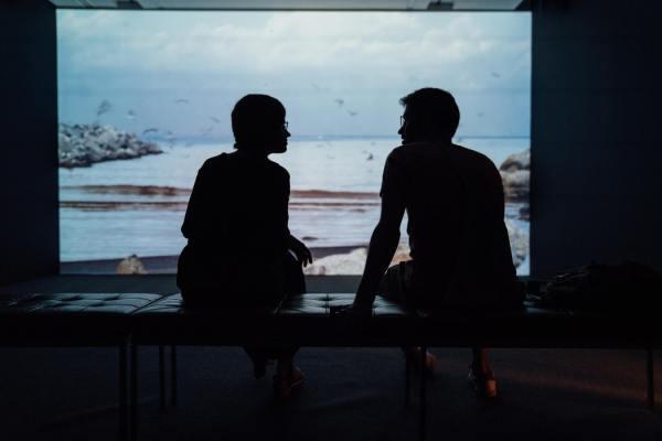 """""""how Spiritual Perception Brings Healing"""" — Talk By Alexandre Fischer, Cs"""
