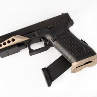 Glock 17/34 gen 5