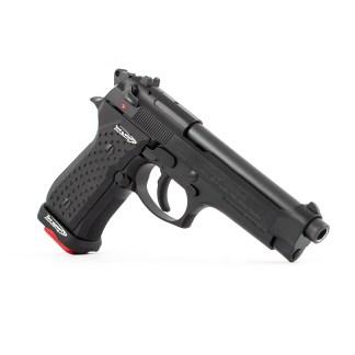 Beretta 92-96-98