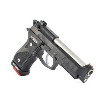 Beretta Elite LTT