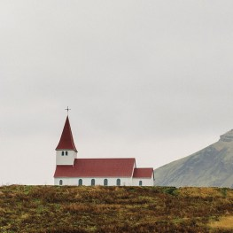 Reorientations for Rural Elders