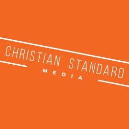 Christian Standard Media Purchases Christian Church Today