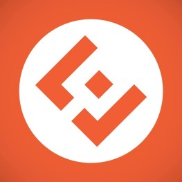 Fastest-Growing Church Listing Includes 8 from Our Fellowship (Plus News Briefs)