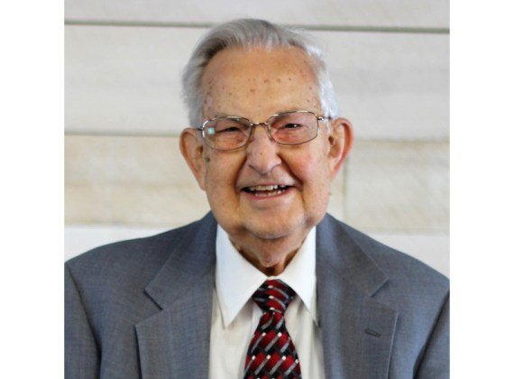 CRA Trustee, Former College President Harvey C. Bream Jr. Dies