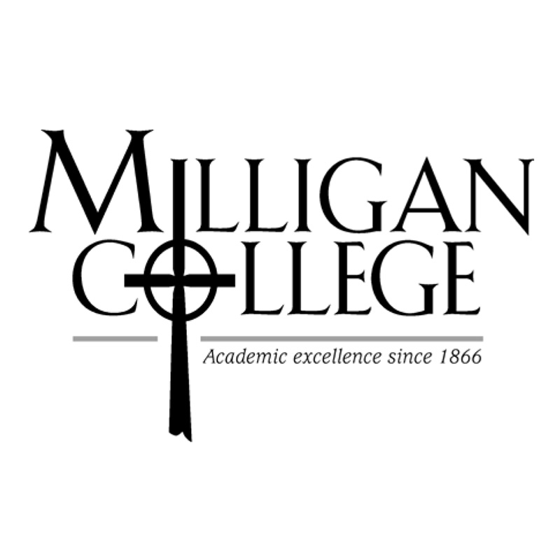 Milligan Changing Alcohol Policy (Plus News Briefs)