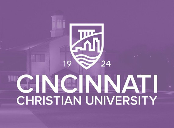 Cincinnati Christian University to Close Doors after 95 Years