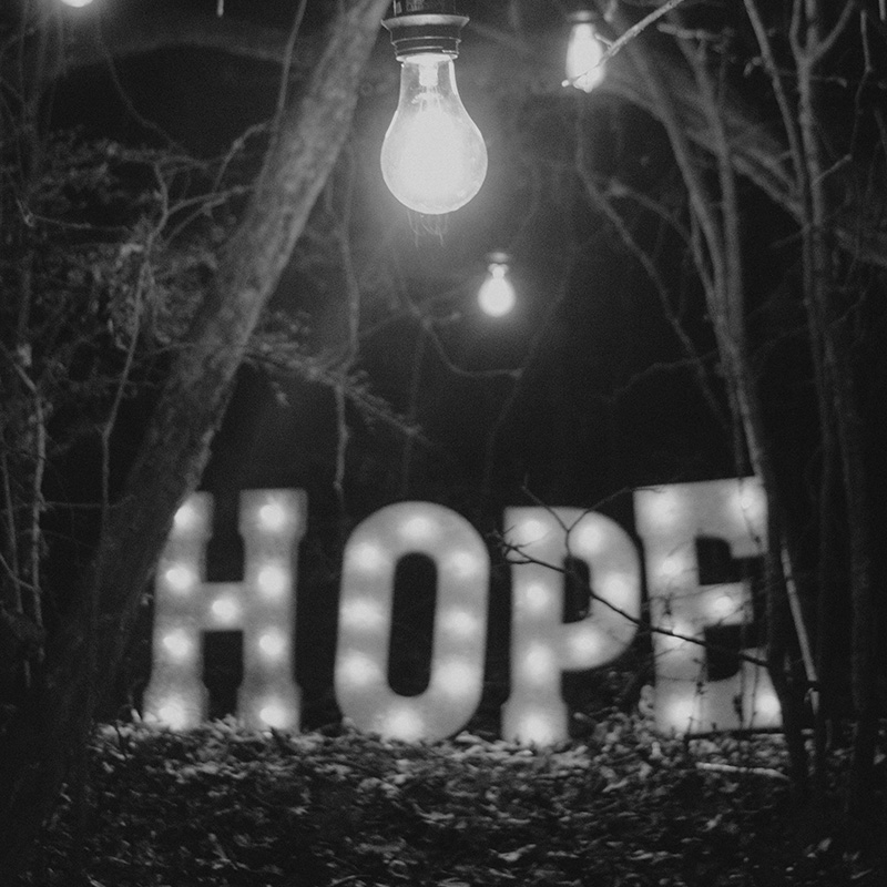 Lesson for Oct. 27, 2019: Persevere with Hope (2 Peter 3:3-18)