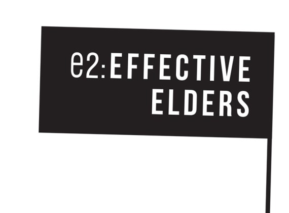 What Does God Want from Elders of His Church?