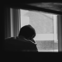 Depression and Ministry: How Do We Respond When Our Church Leaders Are Struggling?