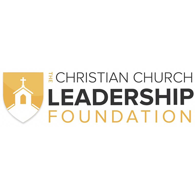 'Virtual Prayer Vigil' Saturday for Cincinnati Ministry Education (Plus News Briefs)