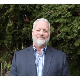 Kairos Church Planting Names Clark as New Director (Plus News Briefs)
