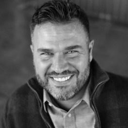 Dummitt Named Senior Pastor of Willow Creek