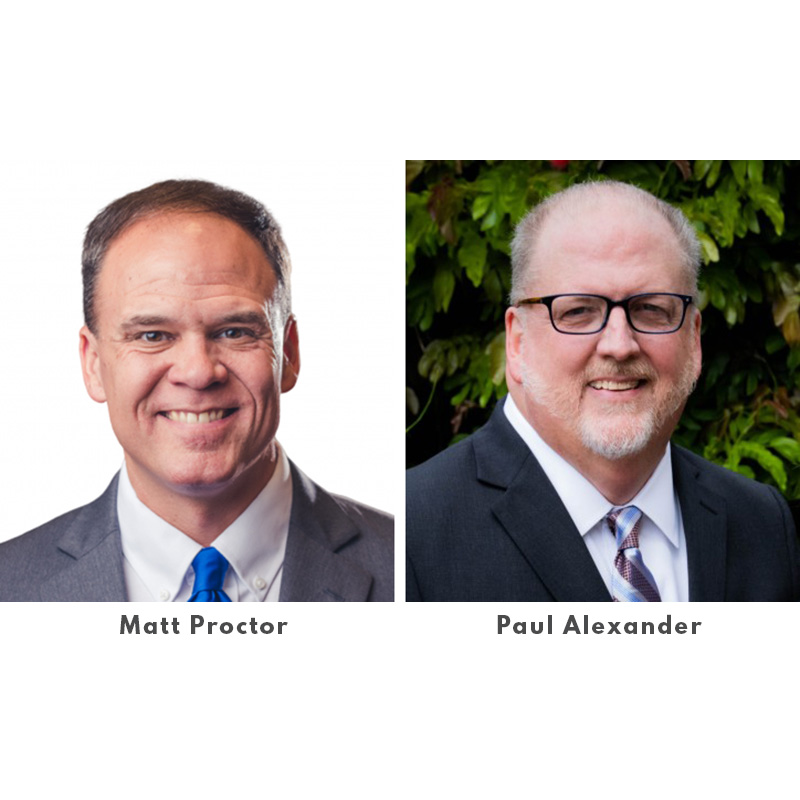 Christian College Presidents Describe Challenges, Possible Long-Term Ramifications of COVID-19