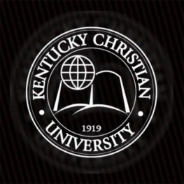 Kentucky Christian Hires Two New Vice Presidents (Plus News Briefs)
