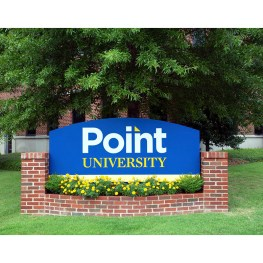 Point University Appoints Chief Diversity Officer (Plus News Briefs)