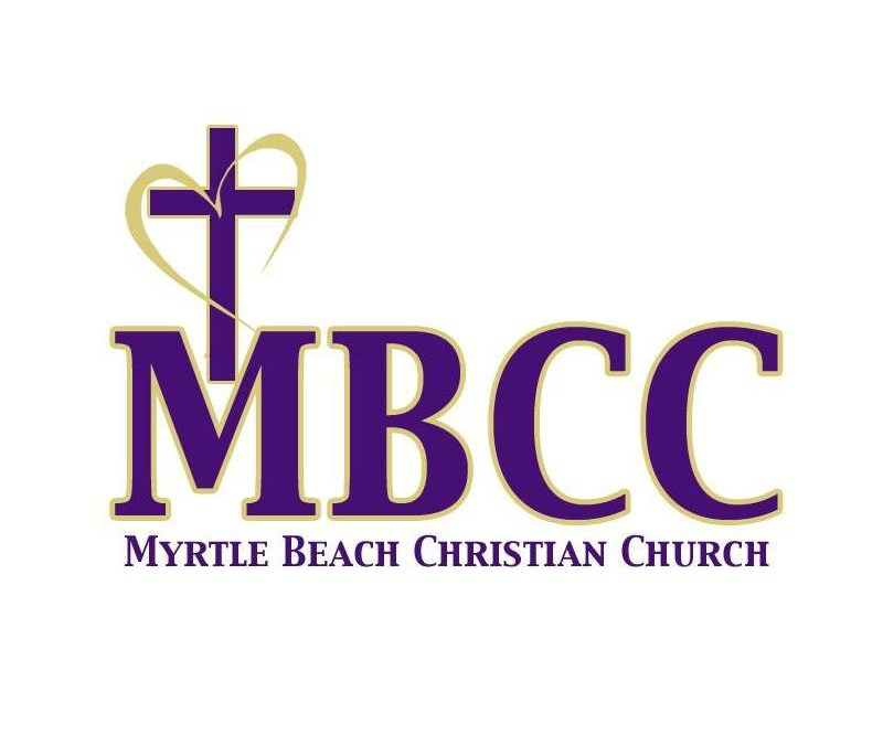 Myrtle Beach Church Launches Projects to House Vulnerable People