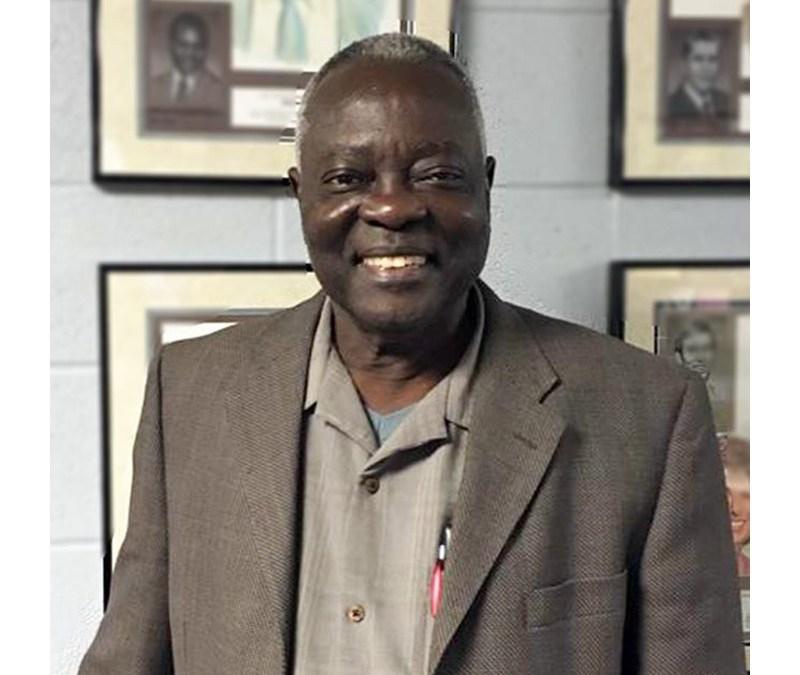 Haitian Christian Mission Co-founder Etienne Prophete Dies