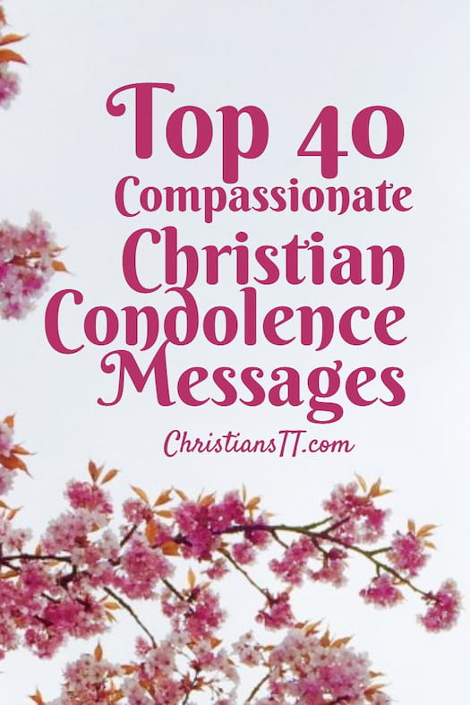 top 40 compassionate christian
