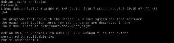 InstallDebian8_29