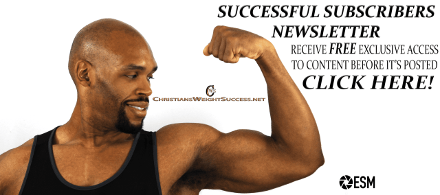 Successful Subscribers Newsletter