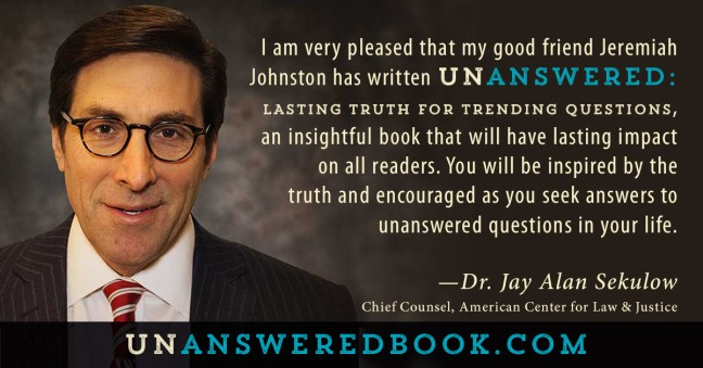 FB_jaysekulow