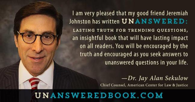 FB_jaysekulow2