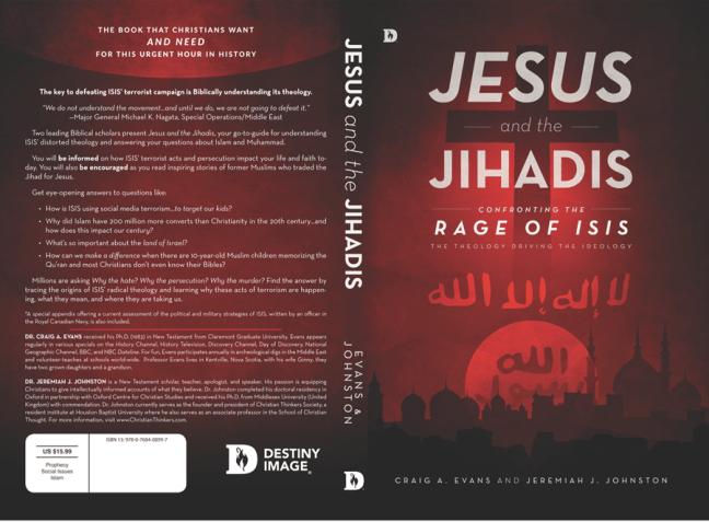 Jesus_and_the_Jihadis_FULLCOVERLAYOUTrev2