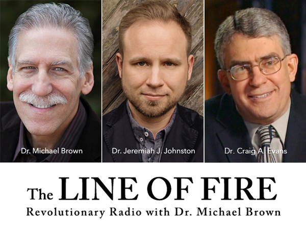 header-line-of-fire