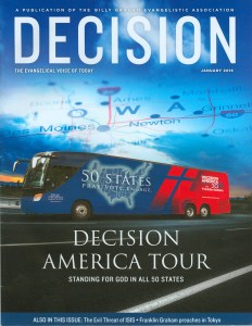 DecisionCvr