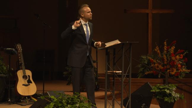 jeremiah-preaching-2nd-service