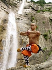 shaolin-temple-martial-arts-12_big[1] - Copy