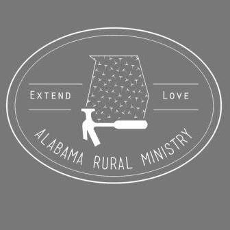 ARM – Alabama Rural Ministry