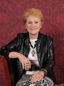 Loretta Walker