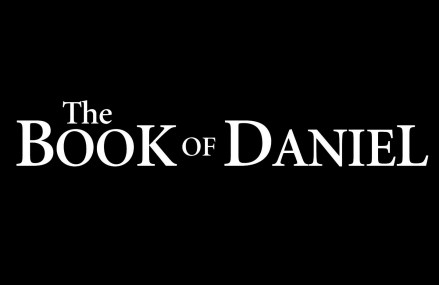 Were the Prophecies of Daniel 2 and 7 fulfilled before the Birth of Christ?